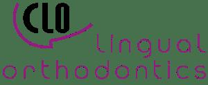 Ortodoncia Lingual - Dr. Martin Pedernera