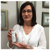 Dermatology Promotions New Orleans - Teoxane RHA Serum Skin Care Product of the Month