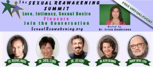 Sexual Reawakening