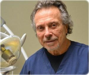 Dr. Mike Piilar DDS TMJ Expert
