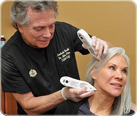 MPS treatments for TMJ/TMD | MPS Rockland County NY & Bergen County NJ