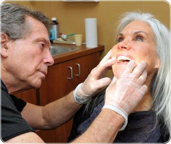 TMJ Treatment NJ-NY | TMJ Trauma-Rockland County,New York-Bergen County,New Jersey
