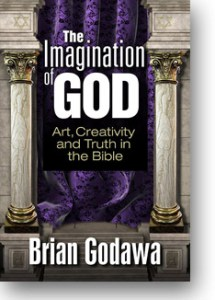 imaginationgodbook-cover