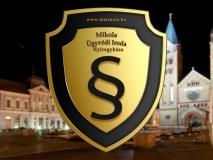 MIKOLA ÜGYVÉDI IRODA - Nyíregyháza - Kártérítési igények