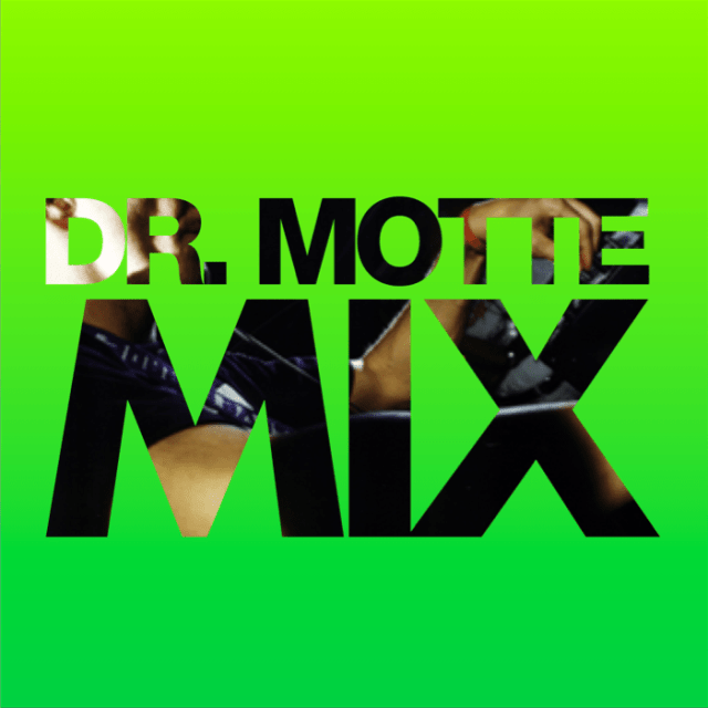 dr. motte in the mix on mixcloud from legends of electro 2015
