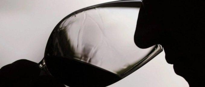 Alkol Bağımlılığı Tedavisi