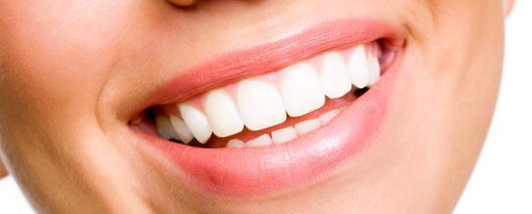 healthy-teeth