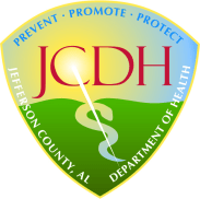 jcdh shield logo cmyk1