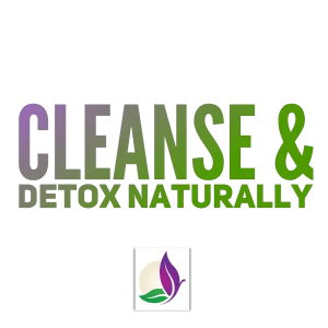 detox naturally iv therapy natural doctor orange county