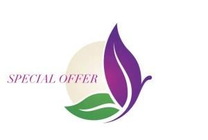 skin brightening IV specials discounts sales