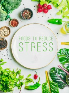 Reducing Stress on the Body and Mind