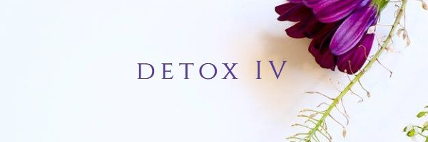 detox fast, easy detox, easy cleanse, natural detox, liver detox, cleanse liver, detox near me