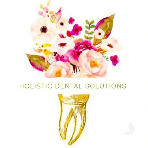 Natural Solutions to Oral Health