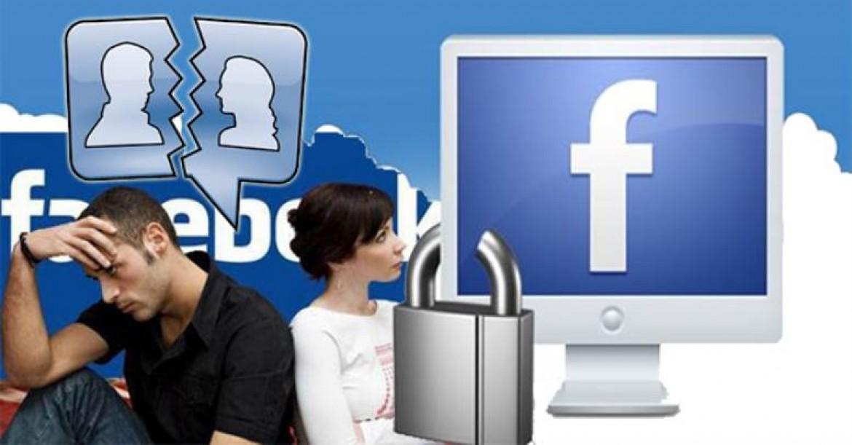 sosyal-medya-yuva-yikiyor[1]