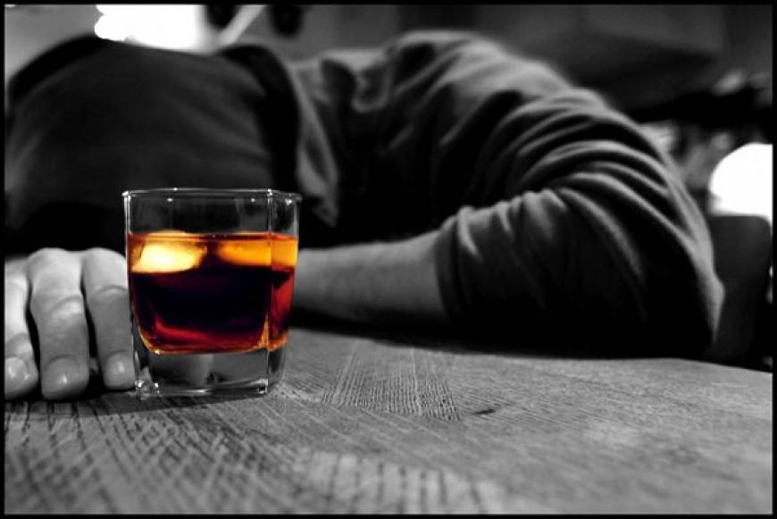 alkolbagimliligi