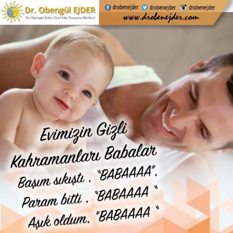 11429696_954138641303188_482004674812183481_n