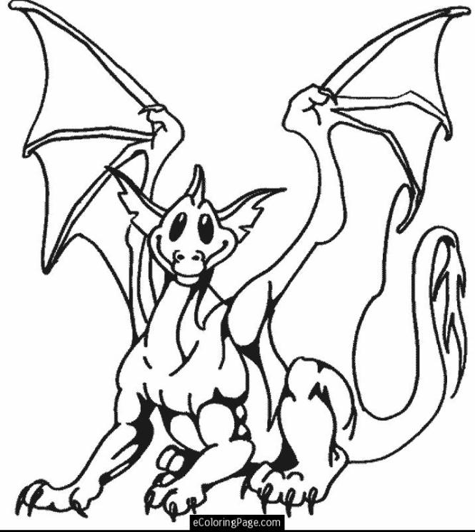 Perfect Dreamworks Dragons Coloring Pages Adornment - Coloring Pages ...