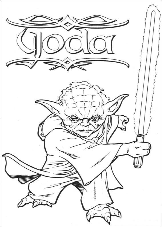 star wars coloring pages 2016 dr odd