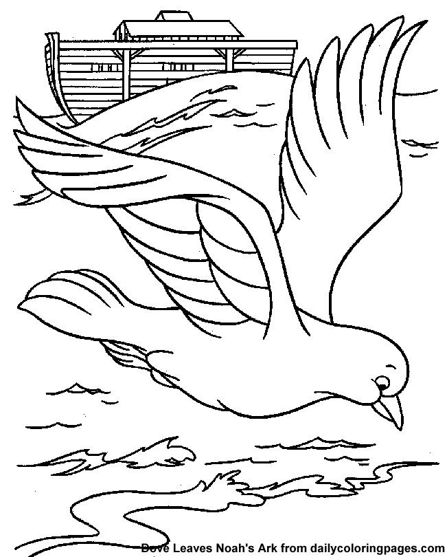 bible coloring pages 2016 dr odd