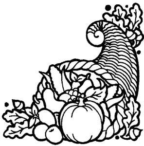 fall coloring pages 2016 dr odd