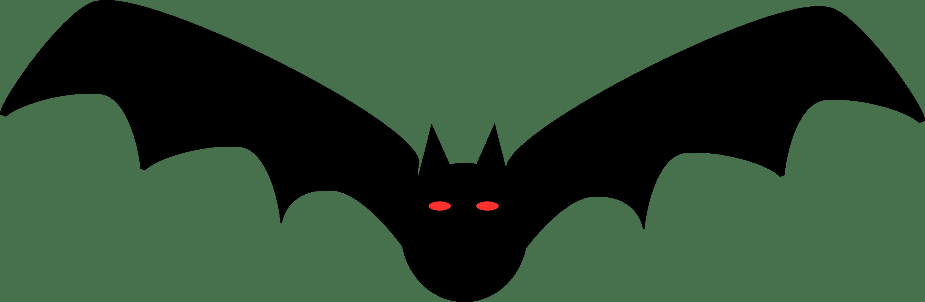 Halloween Clip Art 2018 Dr Odd