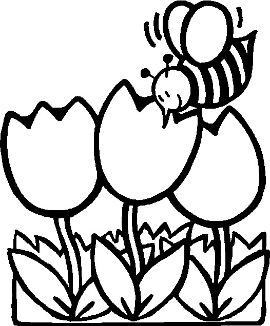 spring coloring pages 2016 dr odd