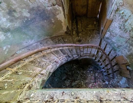 Beelitz Heilstädten