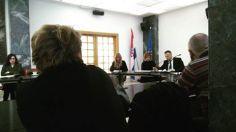 30.11.2016. Okrugli stol s gospodarstvenicima na temu Resocijalizacija liječenih ovisnika-zapošljavanje i uključivanje u tržište rada (2)