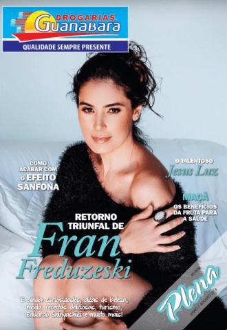 Revista Guanabara_ago