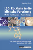 LSD-Matthias Diesch