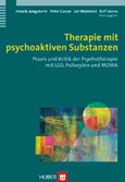 Therapie mit psychedelischen Substanzen