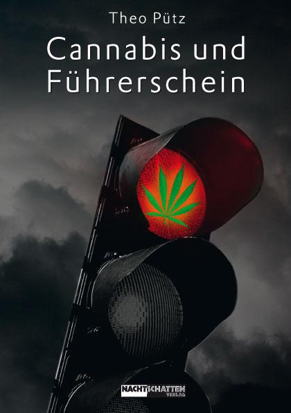 cannabis-und-führerschein