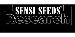 sensi-seeds-research