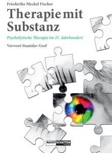 therapie-psychedelischen-substanzen