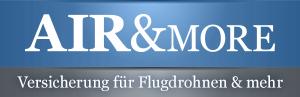 logo_airandmore_drohnen300