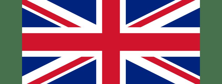 Drohnen-Gesetze England, Wales, Schottland, Nordirland und Irland