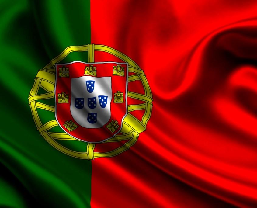 Drohnen-Gesetze in Portugal