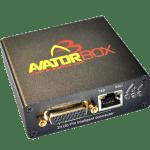 Avatorbox Ver 8.002 Updated MTK 65XX & 67XX Series Reset Locks