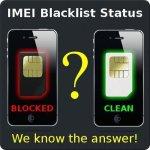 icloud status check