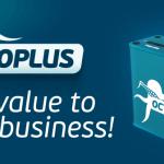Octopus Box Samsung Software v.2.6.7