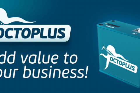 Octoplus Box Samsung v.2.6.9