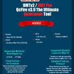 UMTPro – QcFire v3.9