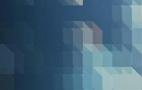 sense-wallpaper-16