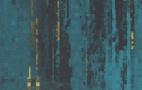sense-wallpaper-17