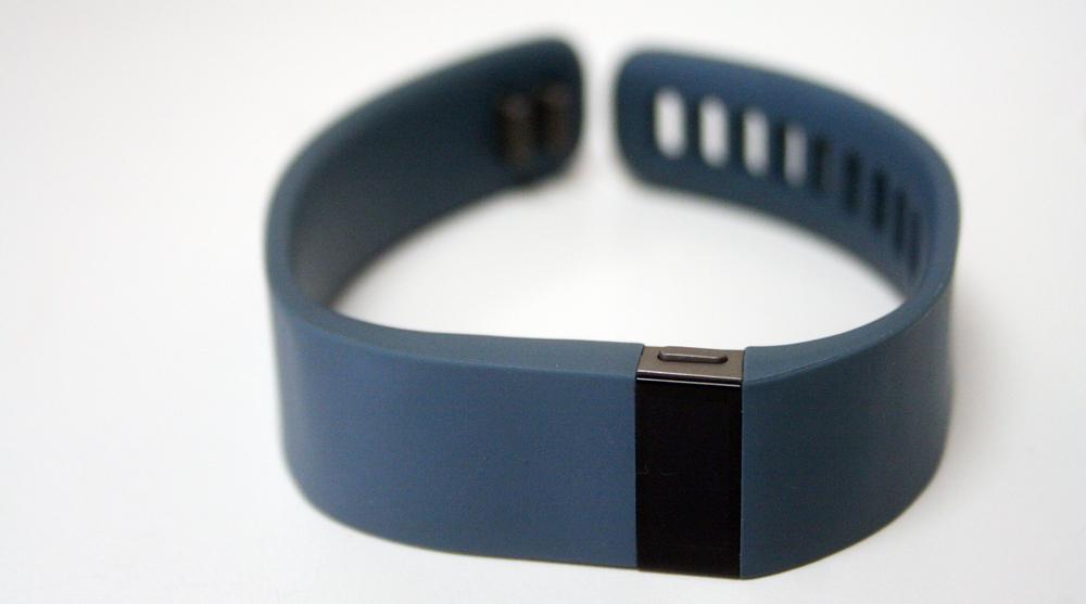 Fitbit Recalls The Force | A Rash Of Complaints | Tech