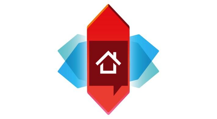 Image result for nova launcher logo