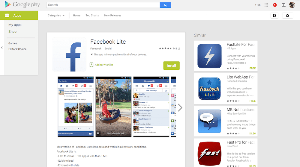 Facebook_Lite_-_Android_Apps_on_Google_Play