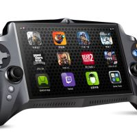 NVIDIA announces the JXD S192: An Android gaming console