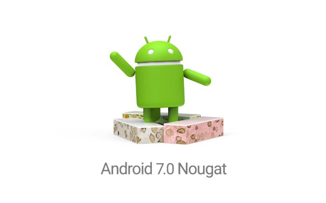 https://i2.wp.com/www.droid-life.com/wp-content/uploads/2016/06/android-7.0-nougat.jpg?resize=640%2C399