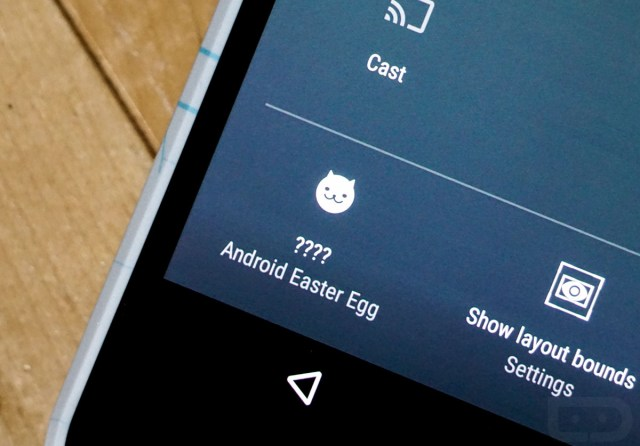 Image Result For Android Tips N Tricks